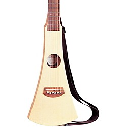 Martin Steel String Backpacker Left (USED004000 11GBPCL)