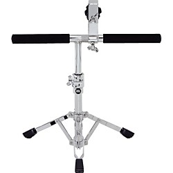 Meinl Bongo Stand for Seated Player (TMB-S)