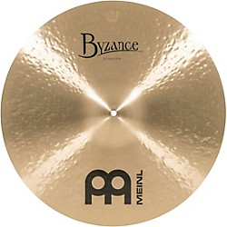 Meinl Byzance Heavy Ride Traditional Cymbal (B20HR)