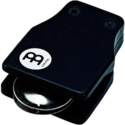 Meinl Cajon Jingle Castanet (WJC1-M)