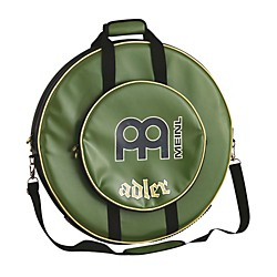 Meinl Chris Adler Cymbal Bag (MCB24CA)