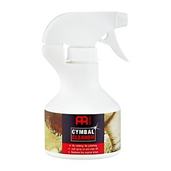 Meinl Cymbal Cleaner (MCCL)