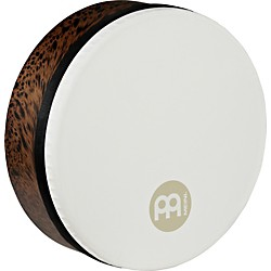 Meinl Deep Shell Tar with True Feel Head (FD12T-D-TF)