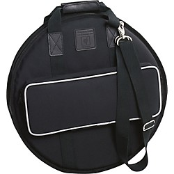 Meinl Drum Gear Professional Cymbal Bag (MCB16)