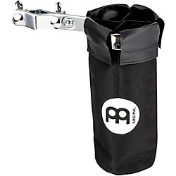 Meinl Drumstick Holder (MC-DSH)