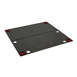 Meinl Electronic Drum Rug (MDR-E)