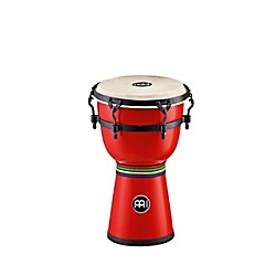 Meinl Fiberglass Mini Dancing Drum (HDJ200R)