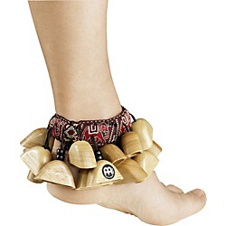 Meinl Foot Rattle (FR1NT)