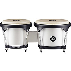 Meinl Headliner Series Wood Bongos (HB100PW)