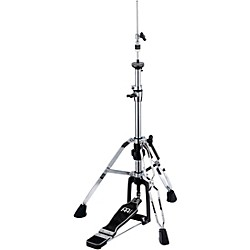 Meinl Low Hat Stand (MLH)