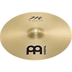 Meinl M-Series Medium Crash (MS16MC)