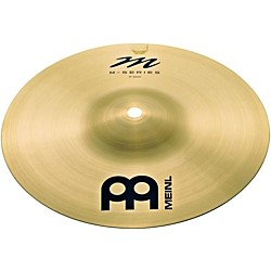 Meinl M Series Splash Cymbal (MS10S)