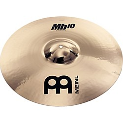 Meinl Mb10 Medium Ride Cymbal (MB10-20MR-B)