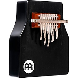 Meinl Medium Kalimba (KA9WW-BK)
