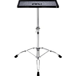 Meinl Percussion Table Stand (TMPTS)