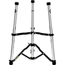 Meinl Professional Conga Stand (TMC-CH)