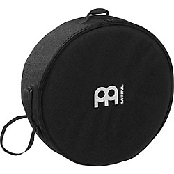 Meinl Professional Frame Drum Bag (MFDB-22-D)