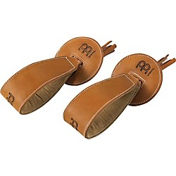 Meinl Professional Leather Strap (BR5)