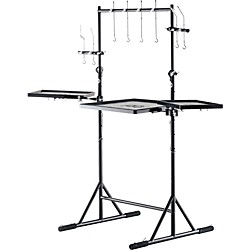 Meinl Professional Percussion Work Station (TMPWS)