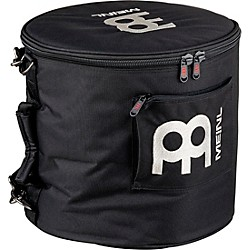 Meinl Professional Repinique Bag (MREB-10)