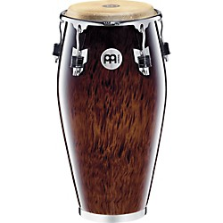 Meinl Professional Series Conga (MP11BB)