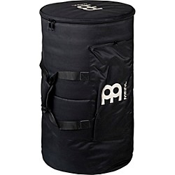 Meinl Professional Tantam Bag (MTANB-14)