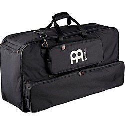 Meinl Professional Timbale Bag (MTB)