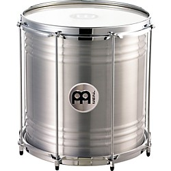 Meinl Repinique (RE12)