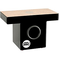 Meinl Slap-Top Cajon (TOPCAJ1MB)