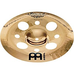 Meinl Soundcaster Custom Piccolo Trash China Cymbal (SC10PTRCH-B)