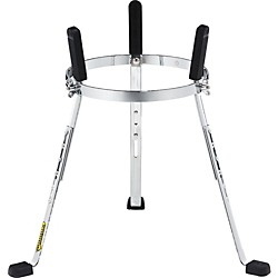 Meinl Steely II Conga Stand (ST-MP11CH)