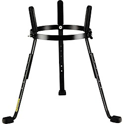 Meinl Steely II Quinto Stand (ST-MCC11BK)