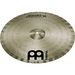 Meinl Synthetik Crash (GX-16SYC)