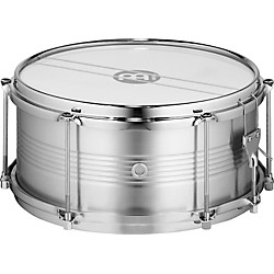Meinl Traditional Caixa Drum (CA12T)