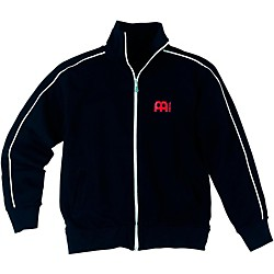Meinl Training Jacket (M73-L)
