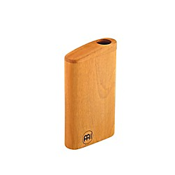 Meinl Travel Didgeridoo (DDG-BOX)