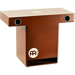 Meinl Turbo Slap-Top Cajon (TOPCAJ2WN)