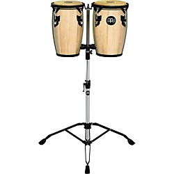 Meinl Wood Conguitas (HCG89NT)