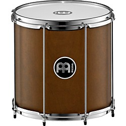 Meinl Wood Repinique (RE12AB-M)