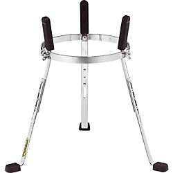 Meinl Woodcraft Series Conga Stand (ST-WC11CH)