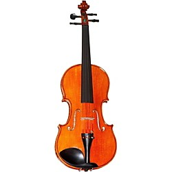 Meisel 6107A Series 4/4 Violin Outfit (6107A)
