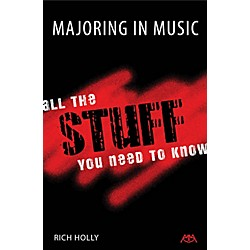 Meredith Music Majoring In Music - All The Stuff You Need To Know (317188)
