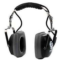 Metrophones Studio Kans Headphones with Gel-Filled Cushions (USED004000 SK-G)