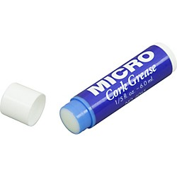 Micro Cork Grease (6065)