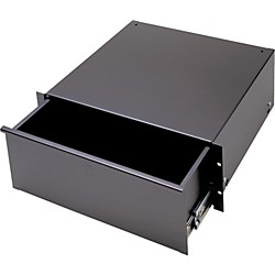 Middle Atlantic 4-Space Rackmount Drawer (UD4)
