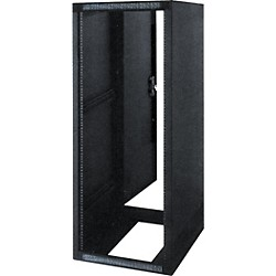Middle Atlantic ERK-2720 27-Space Rack Case (ERK-2720)