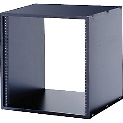 Middle Atlantic Rack Accessories RK-16 16-Space Rack (RK-16)