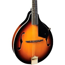 Mitchell MM100VS A-Style Mandolin (MM100VS)
