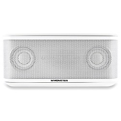 Monster Clarity HD Micro Bluetooth Speaker (133265-00)