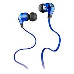 Monster N-ERGY In-Ear Headphones (128460)